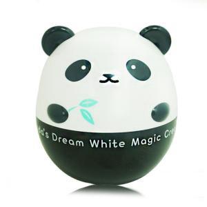 Крем для лица TONY MOLY Panda's Dream White Magic Cream  фото