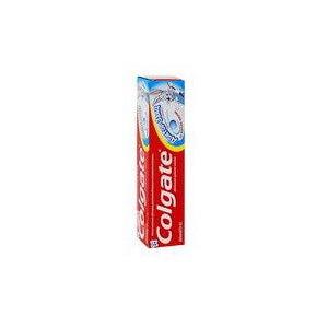 Зубная паста Colgate Доктор Заяц со вкусом жвачки фото