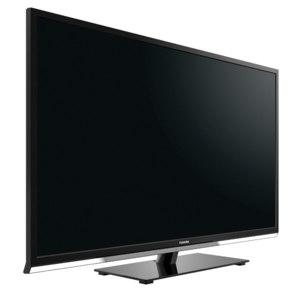 ЖК-телевизор Toshiba 40 RL955RB ЖК LED фото