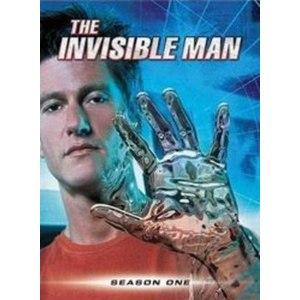 Человек-невидимка (2000, фильм) фото