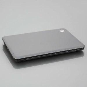 Ноутбук HP Pavilion g6 1315sr фото