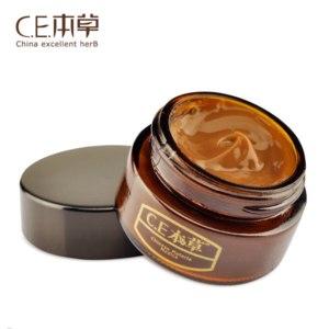 Крем от шрамов и рубцов C.E. China excellent herb Scar  repairing cream фото