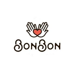 Сеть студий маникюра и педикюра BonBon, Нижний Новгород фото