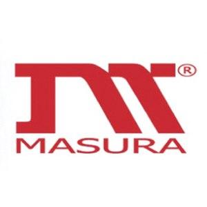 "masura.ru - ""Masura"" - моделирование ногтей фото"