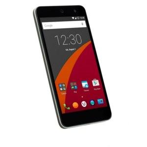 Мобильный телефон Wileyfox Swift фото