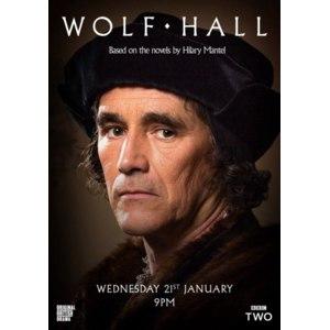 Волчий зал / Wolf Hall фото