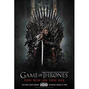 Игра престолов / Game of Thrones фото