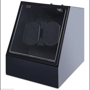 Watch winder Ebay Коробка для автоподзавода часов  фото