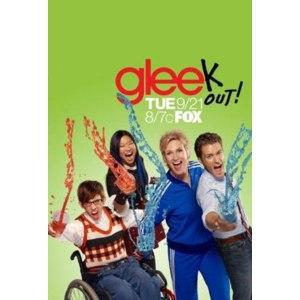 Хор / Лузеры / Glee фото