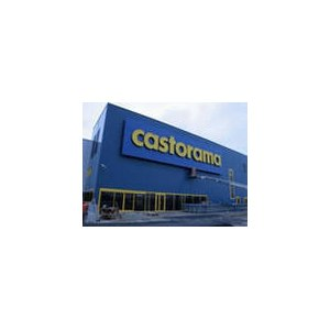 «Castorama» - гипермаркет товаров для дома фото
