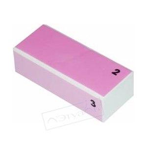 Пилка полировочная для ногтей Watsons Блок фото