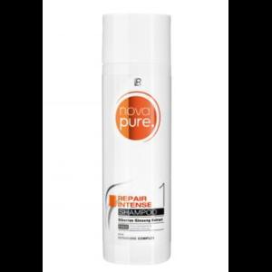 Шампунь для поврежденных волос Lr health & Beauty systems Nova Pure фото