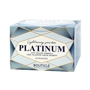 Осветляющий порошок Bouticle Platinum фото