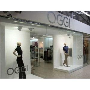 aac36079 OGGI /