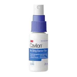 Спрей 3M™ Cavilon Защита кожи от раздражения фото
