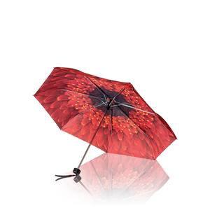 Зонт Oriflame Центр притяжения фото