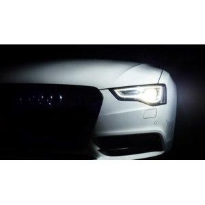 Audi A5 - 2011 фото