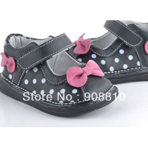 Туфли Aliexpress The <b>girls shoes genuine</b> leather toddlers <b>kids</b> ...