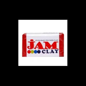 Полимерная глина Jam Clay фото