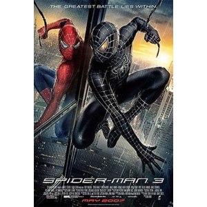 Фильм человек паук новый враг в отражении наруто брокен бонд персонажи