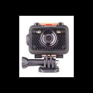 Экшн-камера Waterproof SOOCOO S60 Mini Camera фото