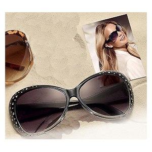 Солнцезащитные очки Avon Морское путешествие фото