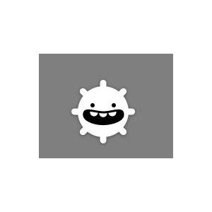 Компьютерная программа Microtrip фото