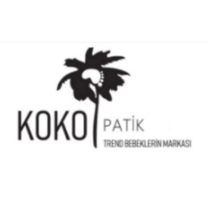 Сайт Kokopatik.com фото