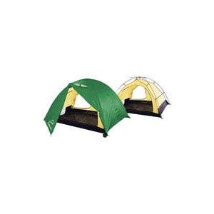 Палатки Normal Ладога-4 фото