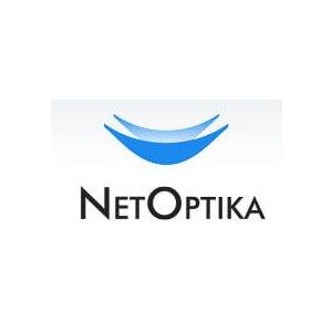 Интернет-оптика NetOptika.ru фото