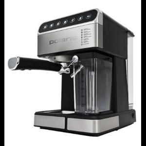 Кофеварка Polaris PCM 1535E Adore Cappuccino фото