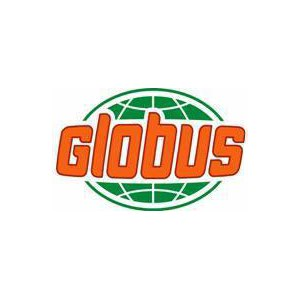 Глобус (Globus), Сеть магазинов фото