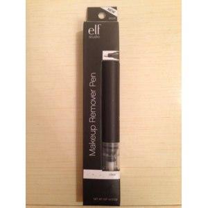 Корректор E.L.F. Makeup remover pen фото