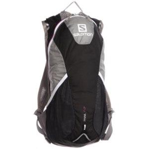 Рюкзак Salomon Trail 10 Backpack фото