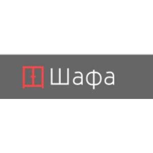 Сайт Шафа / shafa.ua - для продажи и обмена женской одежды фото