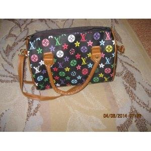 Сумка женская Aliexpress Hot Sale Women Handbag Brand Designer Fashion Leather Shoulder Bag Lady Handbags For Women Free Shipping men Free shipping фото