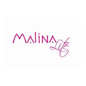 Сайт malinalite.ru | Декор и флористика праздников и свадеб фото