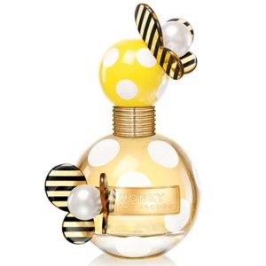 Marc Jacobs Honey фото