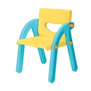 Детский стул Imaginarium CHAIR EXPRESSION фото