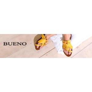Босоножки женские Bueno Shoes - «Комфортные и качественные босоножки ... ddf1b2ade8d