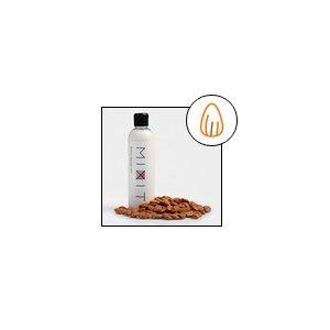 Бальзам MIXIT для жирных волос с маслом миндаля фото