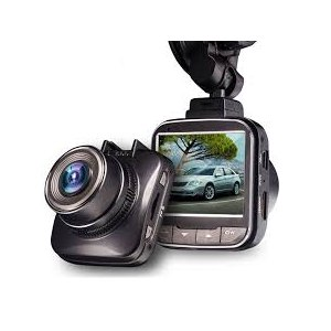 Видеорегистратор Aliexpress G50 2.0 Inch 1080P 30fps Car DVR Video Recorder Novatek 96650 170° Lens WDR Motion Detection H.264 4X Digital Zoom Dashcam фото