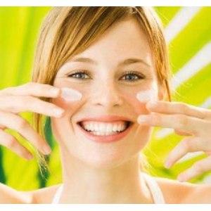 Увлажняющий питательный крем для лица своими руками