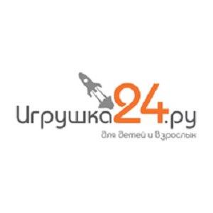 ИГРУШКА24.ру фото