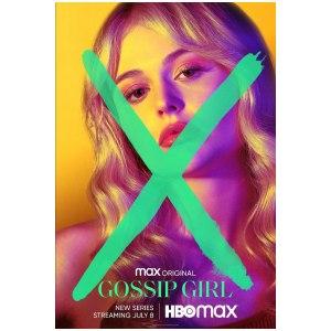 Сплетница (2021) / Gossip Girl фото