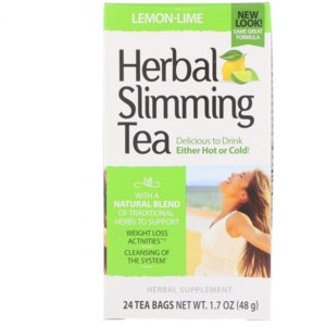 thai slimming herb ceai recenzii