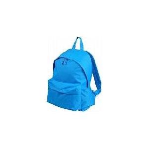 рюкзак Demix Cucg01651 отзывы покупателей