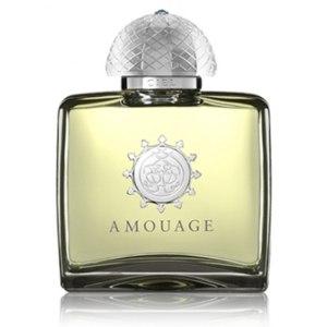 Amouage Ciel Pour Femme  фото
