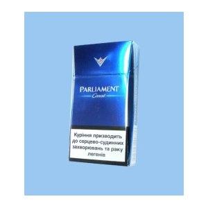 Купить сигареты parliament carat купить электронные сигареты у cigarette