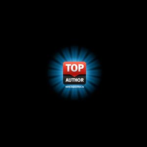 Авторское сообщество TOP AUTHOR - topauthor.ru фото
